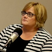 Tammy Haney   Administrative Tips   Ohio Business Podcast