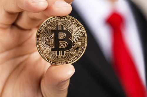Bitcoin | Ransomware | Ohio CPA Firm