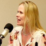 Michaela McGinn | Affinity Bias | Ohio Business Podcast