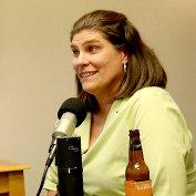 Andrea McLane | Retirement Plan Design | Ohio Business Podcast