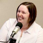 Kim Veal | DOL Regulations | Ohio Business Podcast