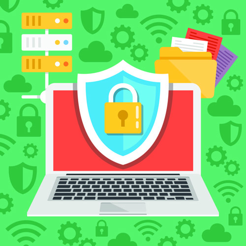 Nonprofit Cybersecurity | Donor Data | Ohio CPA Firm