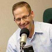 Matt Scherer | PMA Practice Transitions | Ohio CPA Firm