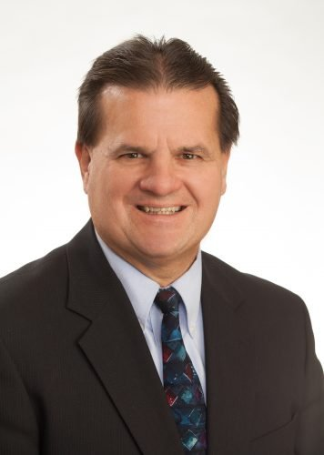 Richard Lash | Walthall CPAs Merger | Ohio CPA Firm