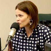 Peggy Minnig | Employee Appreciation | Ohio Business Podcast