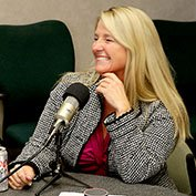 Melane Howell | New Business Challenges | Ohio Business Podcast