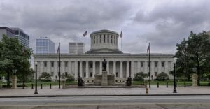 Ohio Tax Conformity | Ohio CPA Firm