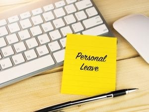 Paid Leave | Employers and Workflex | Ohio CPA Firm