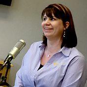 Heather McNichols - Ohio CPA Firm