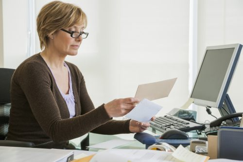 SAS 114 Letter | Auditor Communication | Ohio CPA Firm