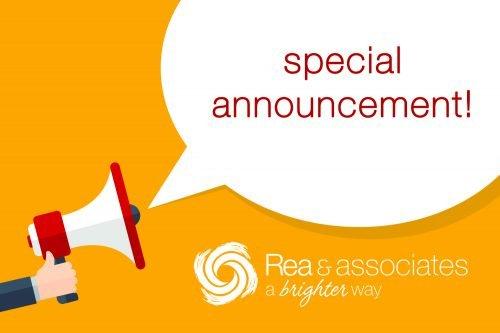 Special Announcement || Uniform Guidance | New Deadlines