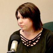 Heather McNichols | Payroll Help | Ohio Business Podcast