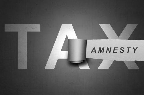 Ohio Tax Amnesty | State & Local Tax | Ohio CPA Firm