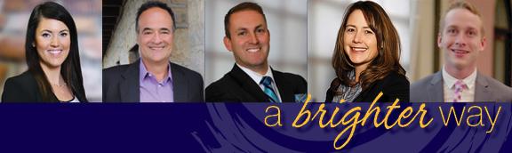 2019 Business Valuations Team | Rea & Associates | Ohio CPA Firm