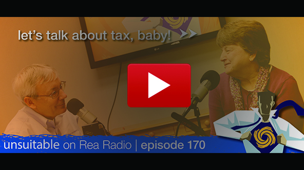 Personal Tax Planning Strategies | Ohio CPA Firm