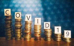 COVID-19 Federal & State Tax Filing Deadlines | Coronavirus Insight | Ohio CPA Firm