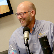Chris Roush | Revenue Recognition | Ohio Business Podcast