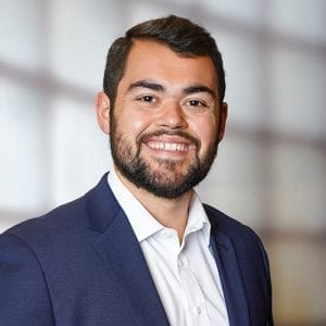 Conner-Mundy | Cyber Services | Ohio CPA Firm