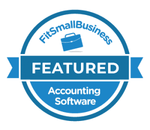 FitSmallBusiness | Featured Accounting | Ohio CPA Firm