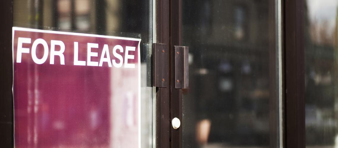Rental Real Estate | QBI | Ohio CPA firm