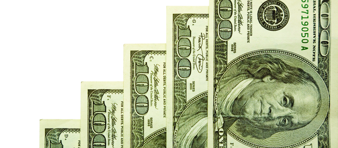 HSA increase 2020 | Ohio CPA Firm