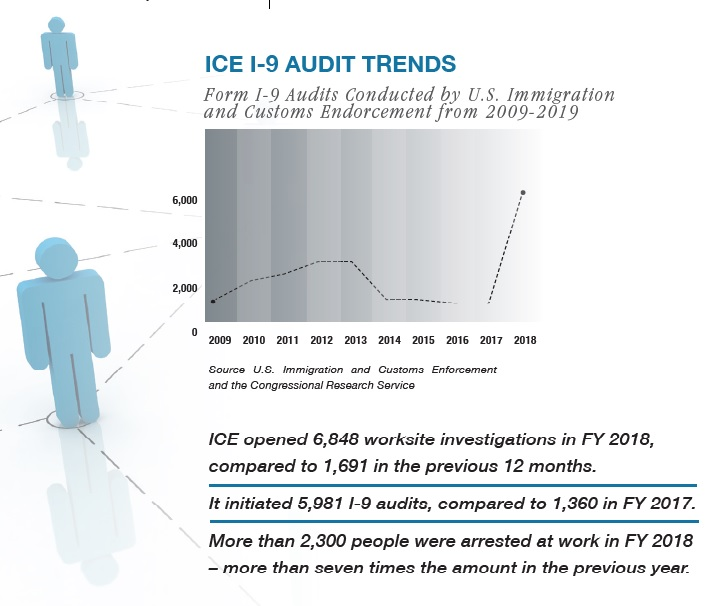 ICE-Audit-Trends