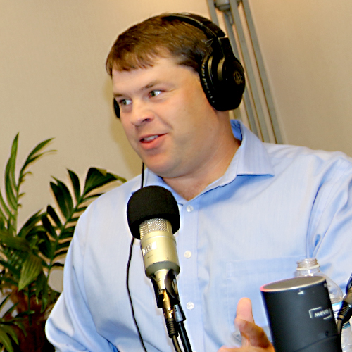 John Dages | Machine Learning Podcast | Ohio CPA Firm