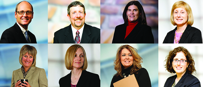 Retirement Plan Services Team | Ohio CPA Firm