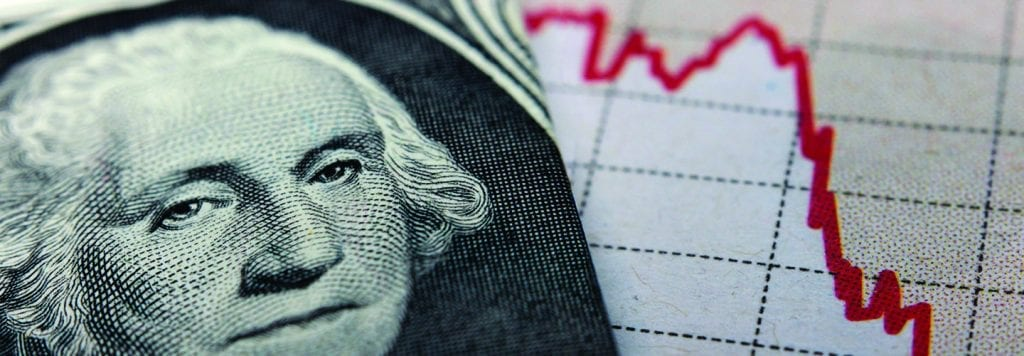 Recession | Lean Six Sigma | Ohio CPA Firm