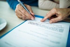 SBA Express Loan | COVID-19 Crisis | Ohio CPA Firm