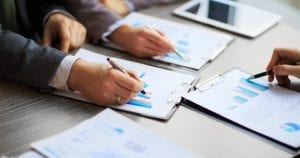 Buy-Sell Agreements | Business Valuations | Ohio CPA Firm