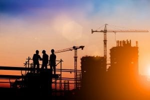 Construction Industry Resources | COVID-19 Insight | Ohio CPA Firm