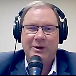 Doug Interviews Darlene | Later Life Planning | Ohio Retirement Podcast