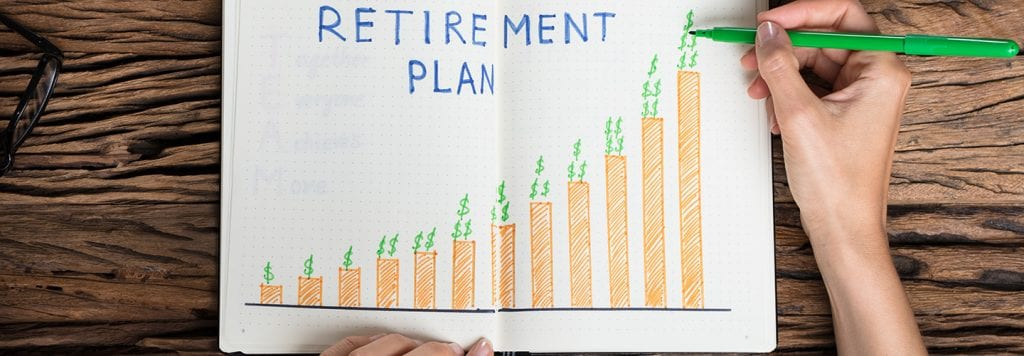 Adding automatic enrollment and escalation to your company's retirement plan design can make a huge impact on your employee's likelihood of saving for retirement.