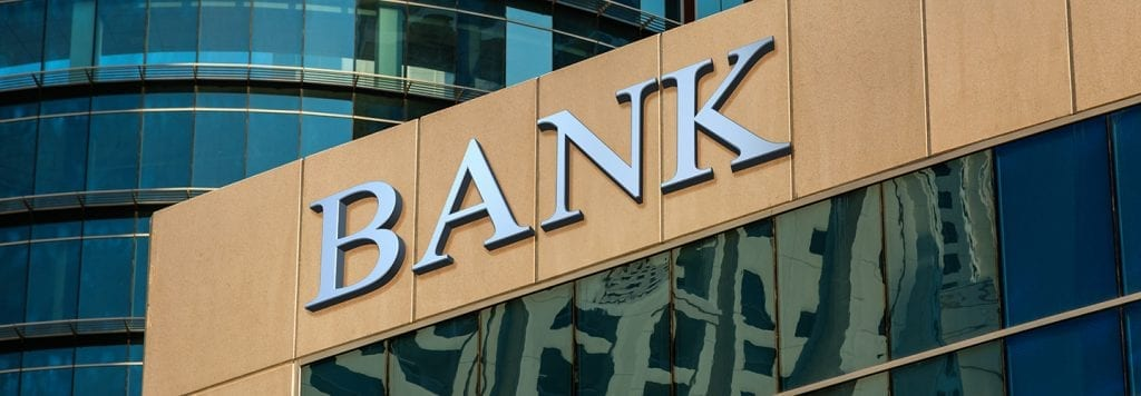 Bank Financing Structure | Loan Transparency | Ohio CPA Firm