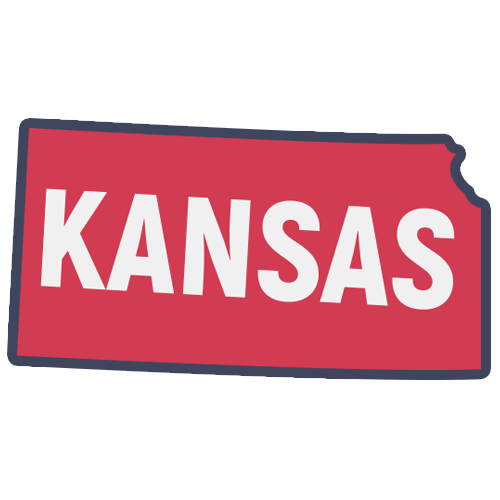 Kansas Nexus Rules | Minimum Threshold | Ohio CPA Firm