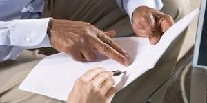 Fiduciary | Plan Advisor | Ohio CPA Firm