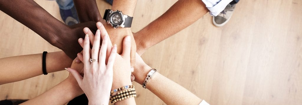 Collaboration Is King | Business Success | Ohio CPA Firm