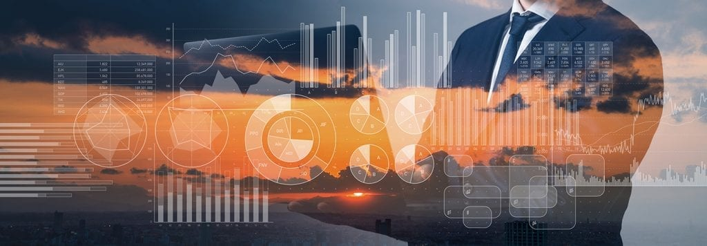 Key Performance Indicators | Business Tips | Ohio CPA Firm