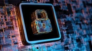 Business Data Protection   Cyber Security   Ohio Cybersecurity Services