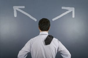 Succession Plan Choices | Ohio CPA Firm