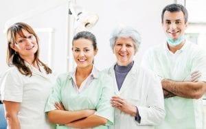 Retirement Plan Services | Dental Practice | Veterinary Practice | Ohio CPA Firm
