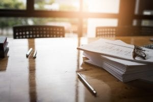 Procurement Thresholds   Federal Grant Recipients   Ohio CPA Firm