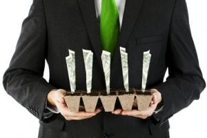 Grow Your Business Value   Ohio CPA Firm