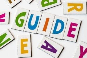 Uniform Guidance | Policies & Procedures | Ohio CPA firm