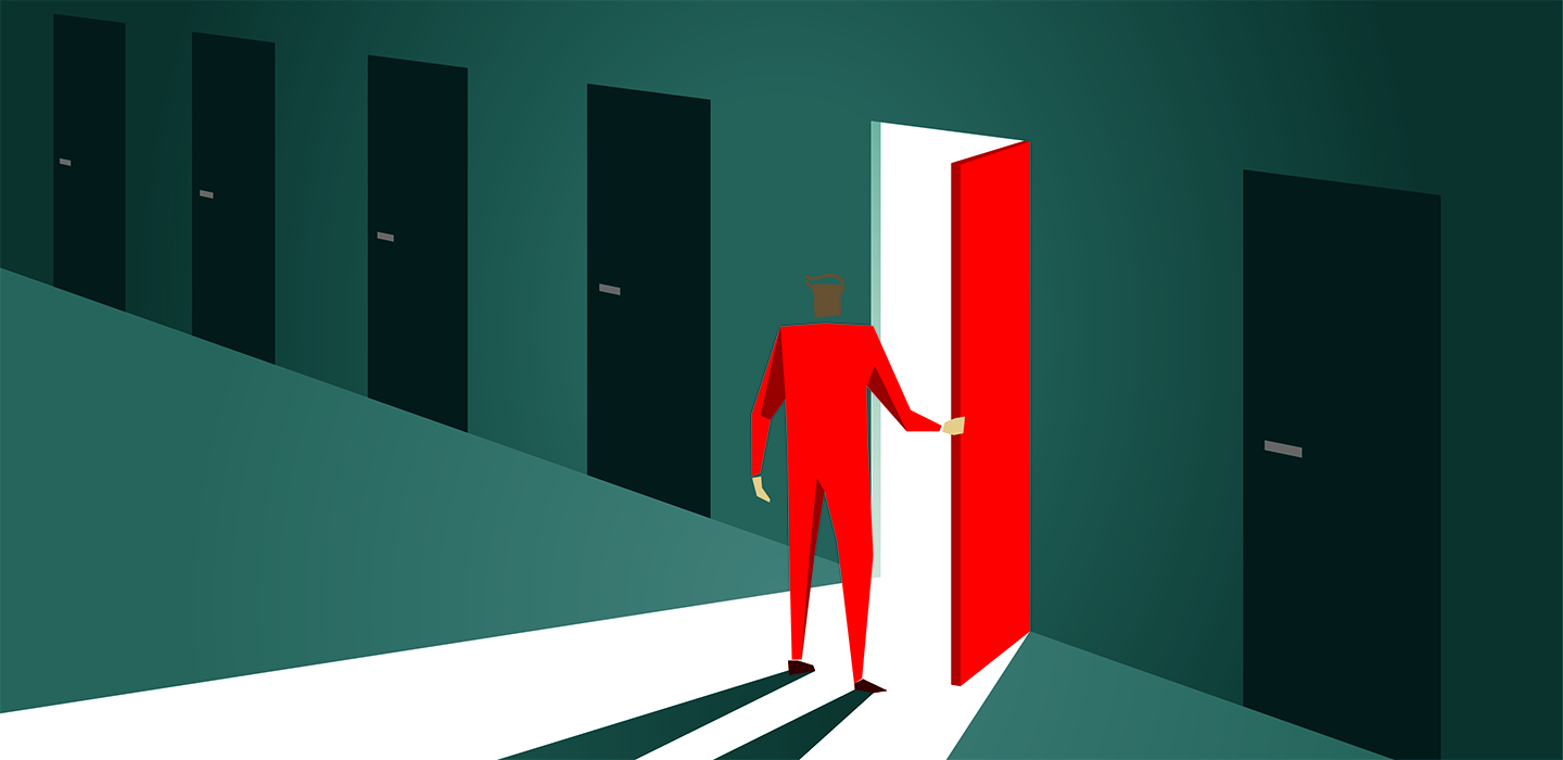 How To Leave Your Business | Exit Strategy | Ohio CPA Firm