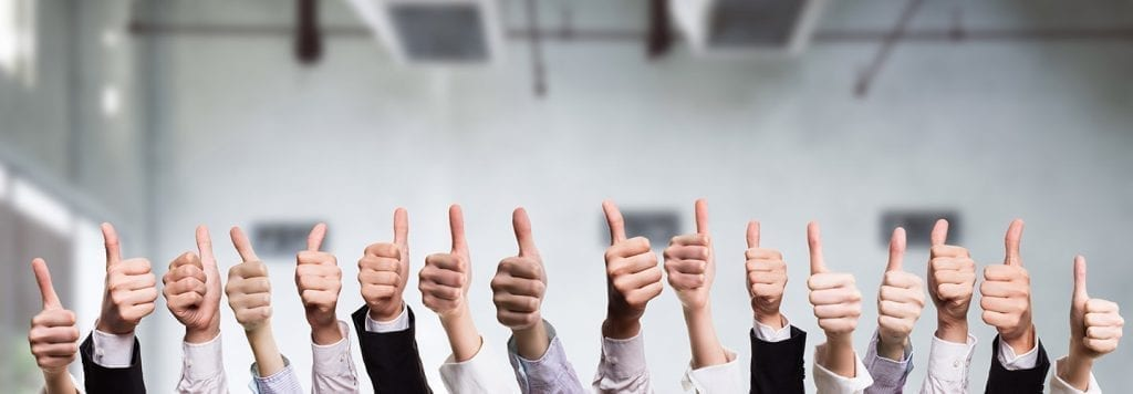 IRS Endorses State & Local Tax Deduction Cap Workaround | Rea & Associates | Ohio CPA Firm