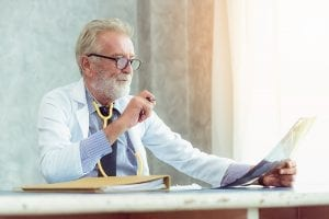 Medical Practice Retirement | Succession Plan | Ohio CPA Firm