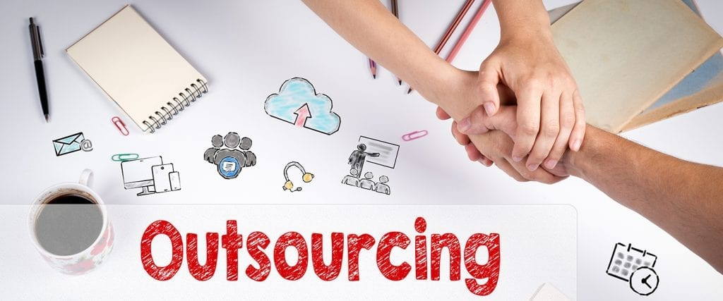 Outsourced Accounting | Business Strategy | Ohio CPA Firm