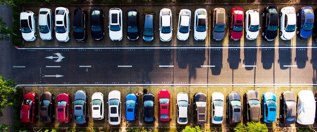 Parking Costs | Qualified Transportation Fringe | Ohio CPA Firm